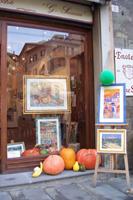 Cortona Gallery