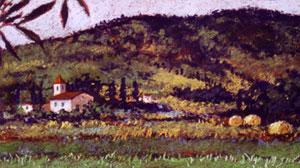 Landscapes #2