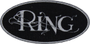 Katerina Ring