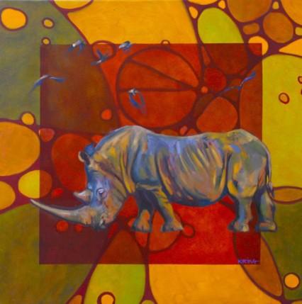 Rhino Times