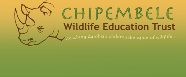 CHIPEMBELE Wildlife Education... teaching Zambian children the value of wildlife