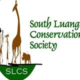 South Luang Conservation Society