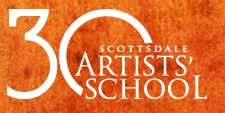 Scottsdale Artist School
