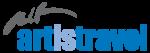 artistravel logo