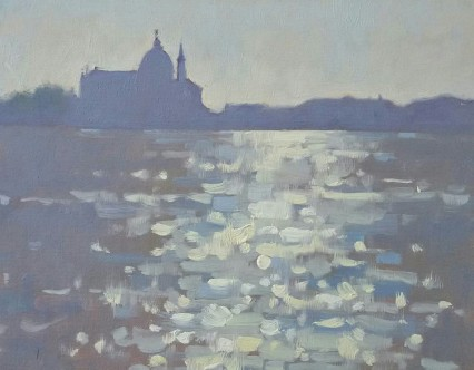 Venice Study 0