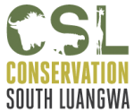 Conservation South Luangwa Logo